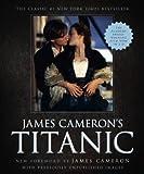 James Cameron's Titanic. James Cameron, Ed W. Marsh