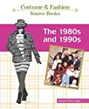 The 1980s and 1990s, Bailey Publishing Staff and Deirdre Clancy Steer, 1604133864