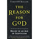 The Reason for Godby Timothy Keller