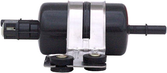 Luber-finer G2932 Fuel Filter