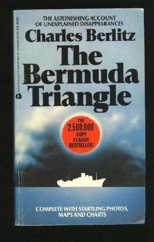 Download The Bermuda Triangle Avon 25254 Book Pdf Audio Iddmregg4