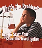 What's the Problem?, Crabtree Publishing Co. Staff and Kylie Burns, 0778751732