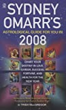 Sydney Omarr's Astrological Guide for You In 2008, Trish MacGregor, 045122180X