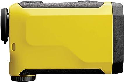 Nikon  product image 3