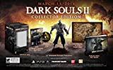Dark Souls II Collectors Edition PlayStation 3