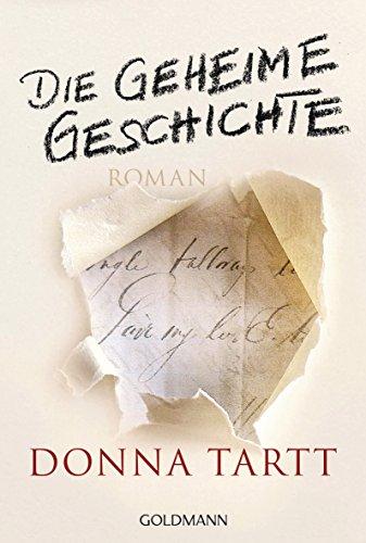 Über die Verhältnisse: Roman (German Edition)