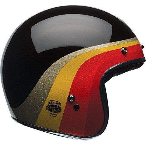 Motorcycle Helmets Custom Designs - 9