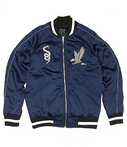 Classy Brand Death Valley Souvenir Jacket XXL - Brands Classy