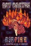Biofire, Ray Garton, 1881475417