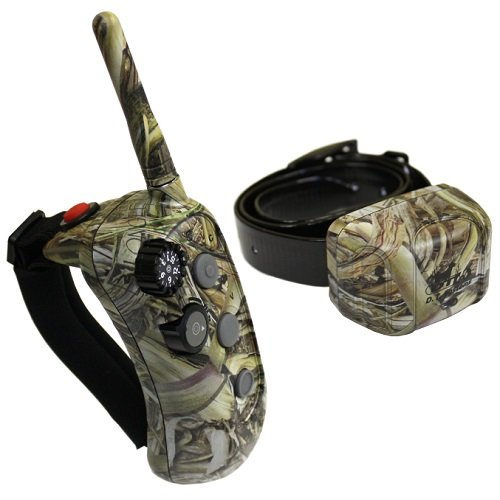 dt-systems-rapt-1400-remote-cover-up-camo-control-dog-training-collar-system
