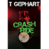 Crash Ride (Power Station Book 2)