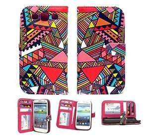 Galaxy S3 cases, samung i747 case, samsung L710 case, T999 cases, i535 Cases, Galaxy s3 leather case, samsung s3 cases, samsung galaxy s3 leather case,samsung s3 wallet case, Galaxy s3 leather case, samsung s3 cases, samsung galaxy s3 leather case,samsung s3 wallet case, Colorful PU Leather Wallet Type Magnet Design Flip Case Cover for Samsung Galaxy S3 i9300, I747, L710, T999,i535 - AT&T, T Mobile, Sprint, Verizon