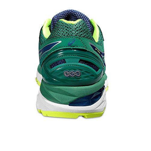 ASICS GT-2000 4 (2E Width) Scarpe Da Corsa Green