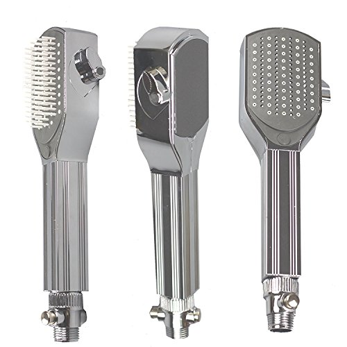 Wagen Scraper Grooming Connector Applicable product image