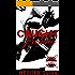 Caught Looking (Hot-Lanta Series Book 1)