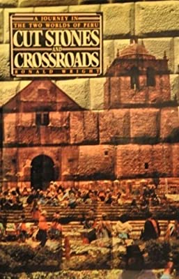Cut Stones and Crossroads