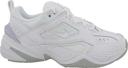 release date 9ec30 36d5b Nike M2k Tekno, Zapatillas de Gimnasia para Hombre: Amazon.es: Zapatos y  complementos