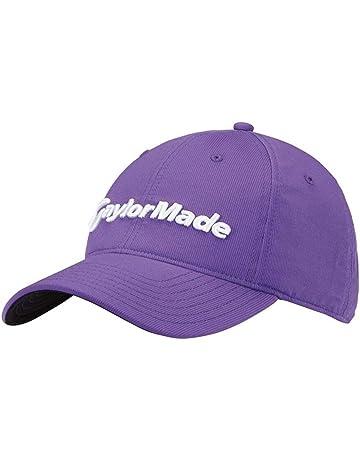 TaylorMade Golf 2018 Women s Radar Hat 10ebcb2396