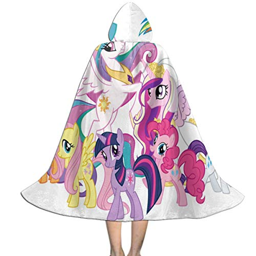 My Little Pony Halloween Costume Patterns (Halloween Christmas Costume My Little Pony Unicorn Family Personalized Party Vampires Cosplay for)