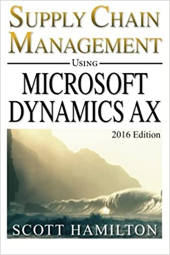 Inside Microsoft Dynamics Ax 2009 Pdf