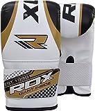 RDX 12 PC Boxing Speed Ball Heavy Platform MMA