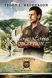 Yellowstone Deception (Yellowstone Romance Book 9)