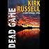 Dead Game: A John Marquez Novel (John Marquez Crime Novels Book 3)