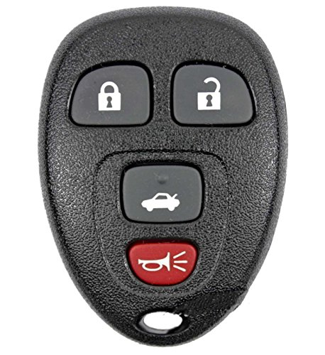 new-keyless-entry-4-button-remote-car-key-fob-for-select-chevrolet-pontiac-saturn-buick-fcc-id-kobgt