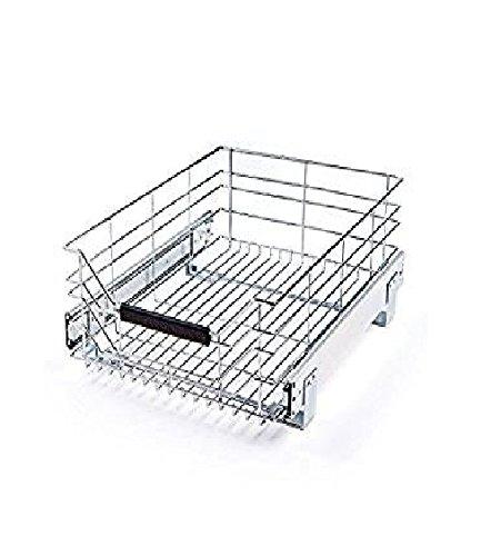 shelf-cabinet-sliding-drawer-organizer-sams-club