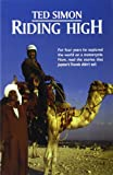 Riding High, Ted Simon, 0965478513