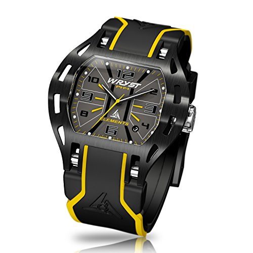 yellow-swiss-sport-watch-wryst-elements-ph4