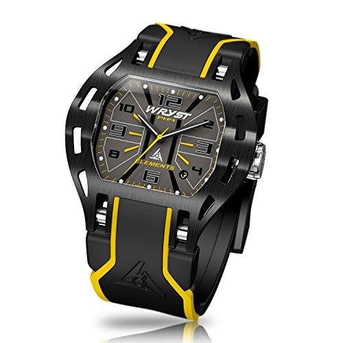 yellow-swiss-sport-watch-wryst-elements-ph4