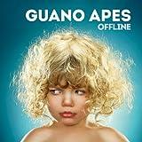 Guano Apes: Offline [Vinyl LP] (Vinyl)