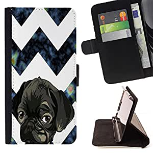 - Ferris Wheel - - Premium PU Leather Wallet Case with Card Slots, Cash Compartment and Detachable Wrist Strap FOR Samsung Galaxy Note 4 SM-N910 N910 IV King case