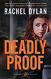 Deadly Proof (Atlanta Justice)