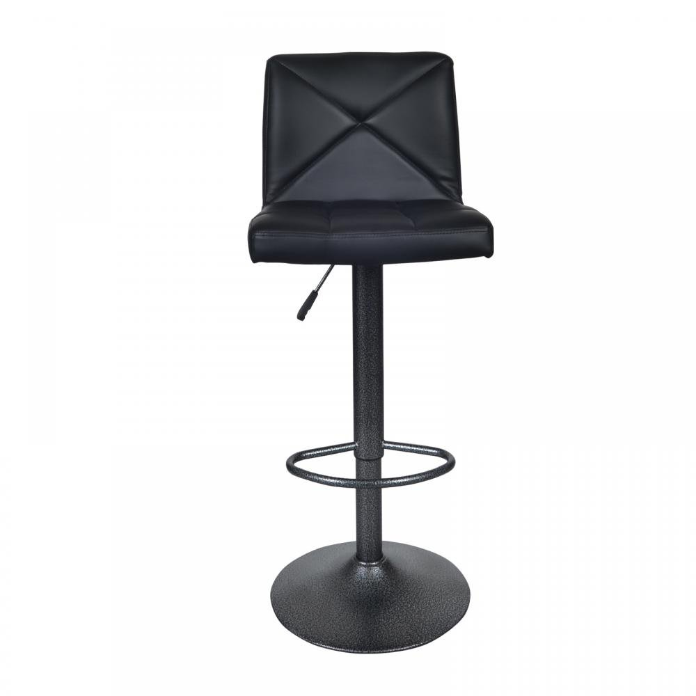 Top 10 Best Buy Bar Stools Reviews In 2018 Logforshop