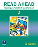 img - for Read Ahead, Book 2: Reading and Life Skills Development book / textbook / text book