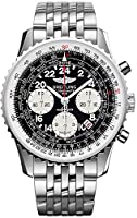 Breitling Navitimer Cosmonaute AB021012/BB59-447A