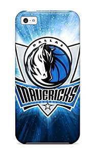 David Shepelsky's Shop dallas mavericks basketball nba (7) NBA Sports & Colleges colorful iPhone 5c cases 9560091K434819997