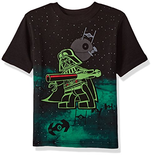 Star Wars Darth Vader T Shirt