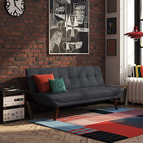 REALROOMS Adley Small Space