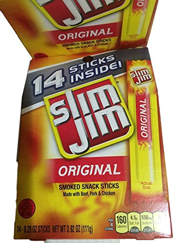 slim-jim-original-snack-sticks-028-ounce-14-count-2-boxes
