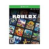 Microsoft Xbox One S 1TB Console - Roblox Bundle