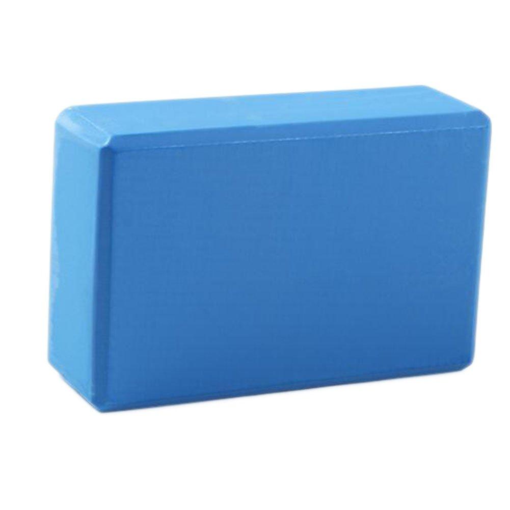 Yoga Brick de alta densidad Yoga Yoga Bloques Yoga Starter ...