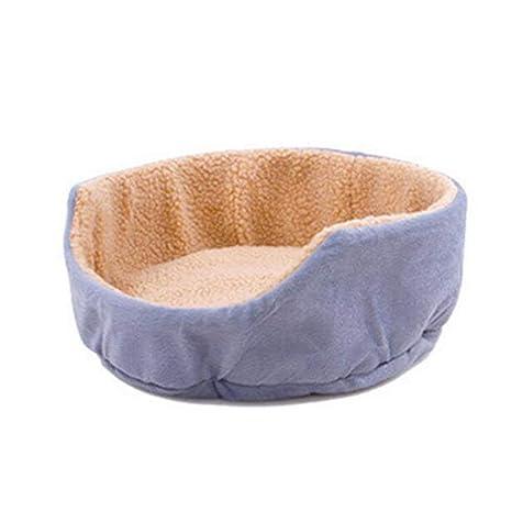 FENHAN Cama para Perro, sofá para Mascotas, cestas para ...