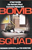 Bomb Squad, Ted Gerstein and Richard Esposito, 1401301525