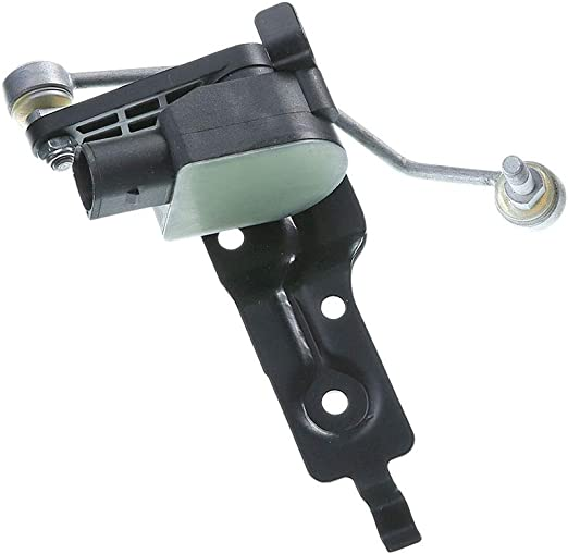 Capteur Niveausensor avec armature avant gauche pour A6 4F2 C6 4F5 C6 2004-2011 4F0941285F