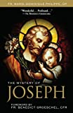 The Mystery of Joseph by  Marie-Dominique Philippe in stock, buy online here