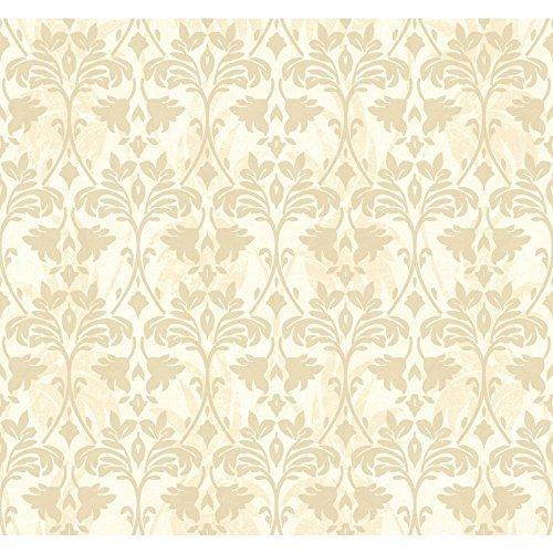 york-wallcoverings-gg4735-gentle-manor-drybrush-damask-soft-champagne-palest-linen-beige-opalescent-