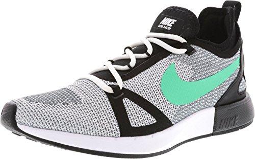 US 102 B bianco Nike M Donna 004 7 NIKE918228 918228 p55z4w